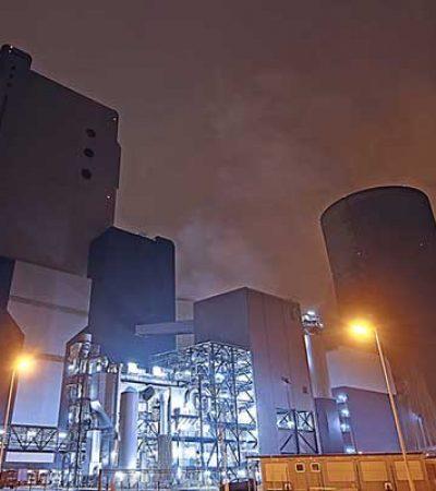 industrial-free-img.jpg